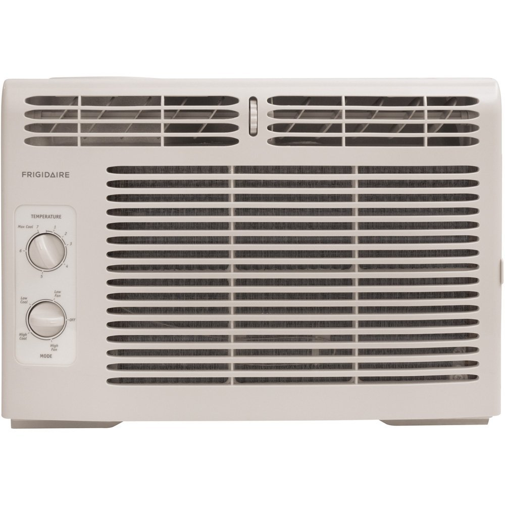 5 best 15000 btu air conditioner meet your big room for 15000 btu window unit