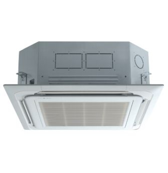 5 Best Ceiling Air Conditioner Quiet Operation Tool