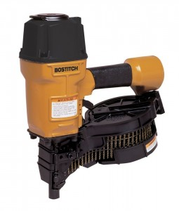 Bostitch Framing Nailers