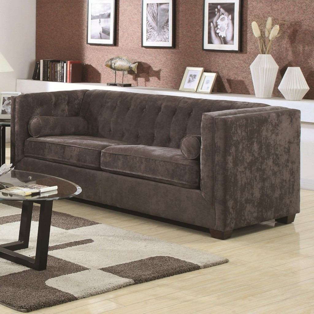 5 Best Chesterfield Sofas Increase More Magnanimous Sense