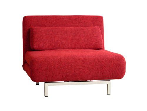 Romano Convertible Sofa Chair Bed