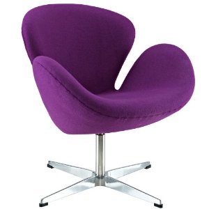 Best Purple Chairs