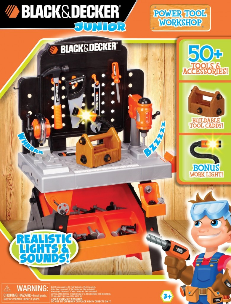 Pleasing 5 Best Black And Decker Tools Offer You Best Service Ibusinesslaw Wood Chair Design Ideas Ibusinesslaworg