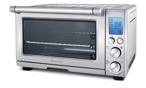 5 Best Toaster Oven – Toasting, broiling, and reheating your food quickly