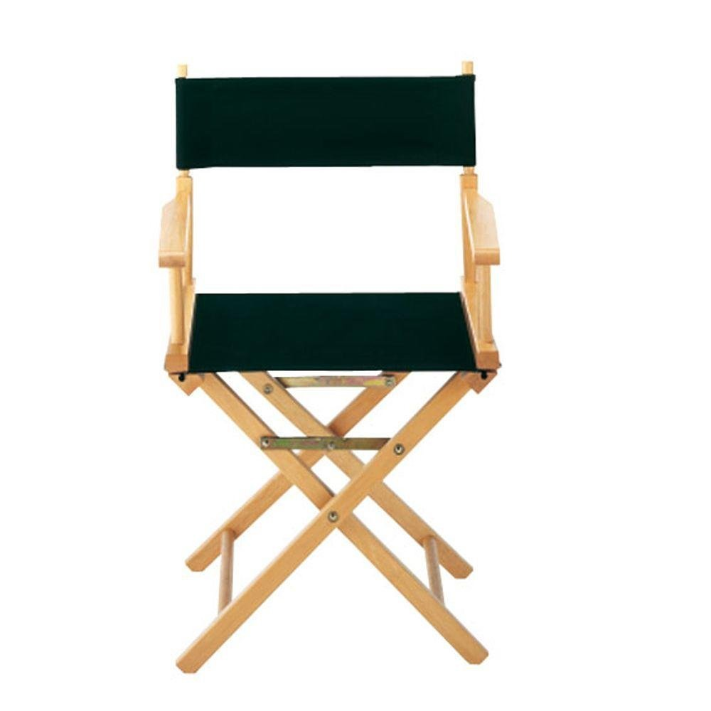Canvas Seat and Back for Directors Chair