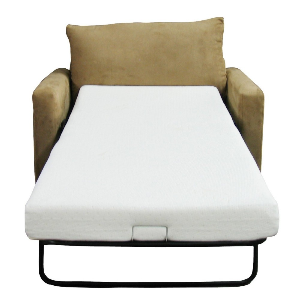 5 Best Chair Beds Chairs or beds Tool Box : Classic Brands Memory Foam Sofa Mattress 1024x1024 from www.tlbox.com size 1024 x 1024 jpeg 82kB