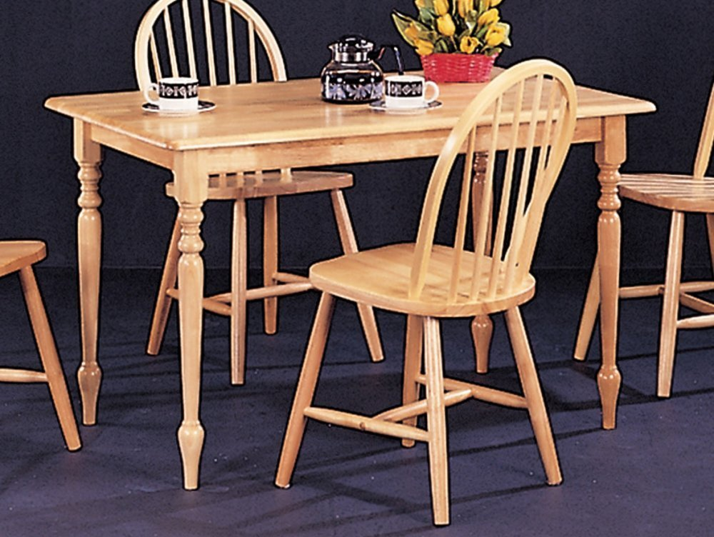Image Result For Farm Dining Table And Chairs Space Saver