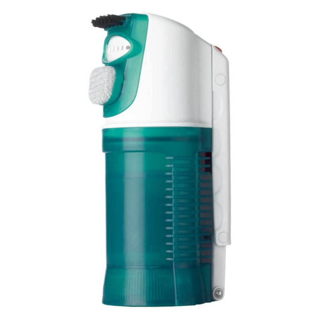 Conair Gs1 Portable Fabric Steamer