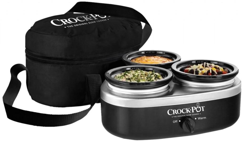 Keep Food Warmer ~ Best portable food warmer keep your foods warm tool box