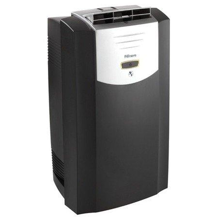 Danby Premiere 13,000 BTU Portable Air Conditioner
