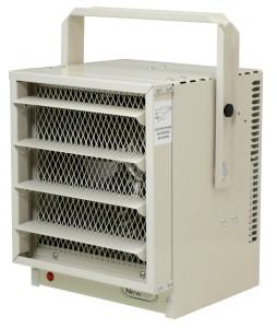 Dimplex Air Heater
