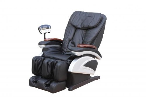 5 Best Electric Recliner Chairs A Perfect Massager