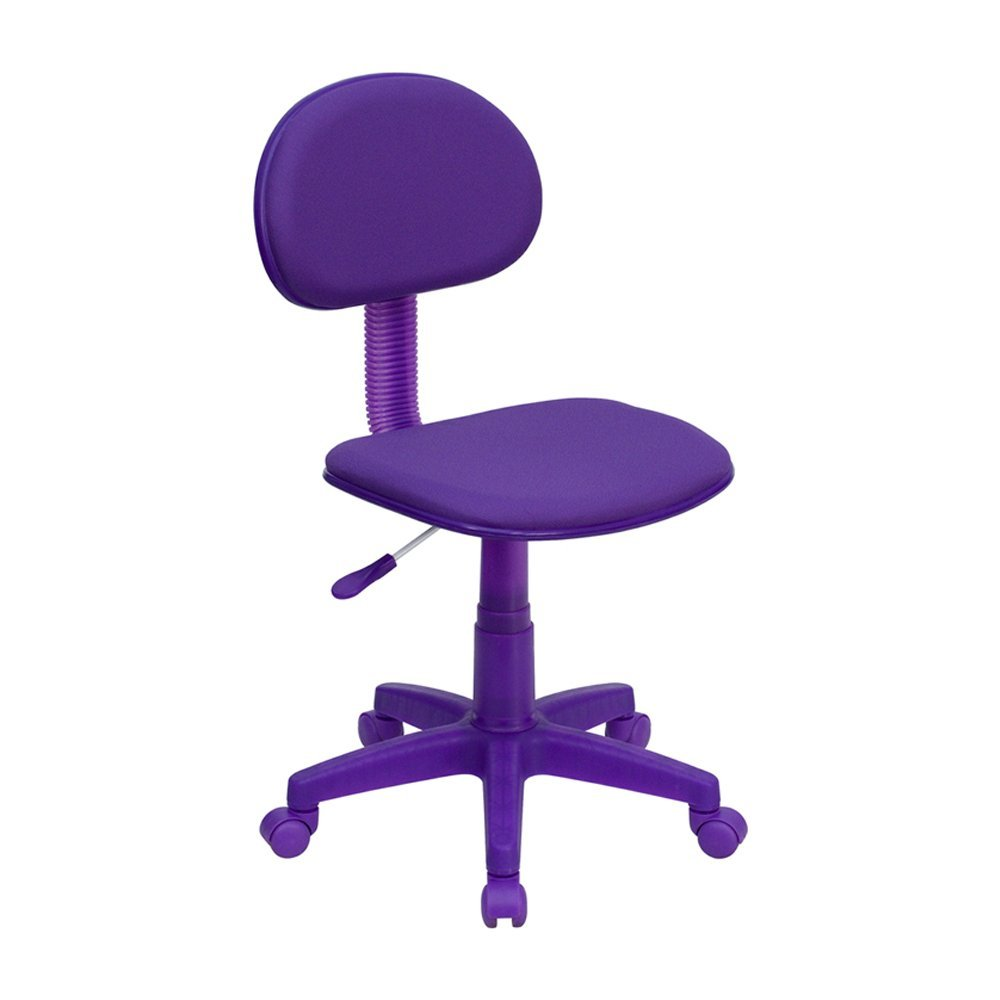 Flash Furniture Ergonomic Task Chair