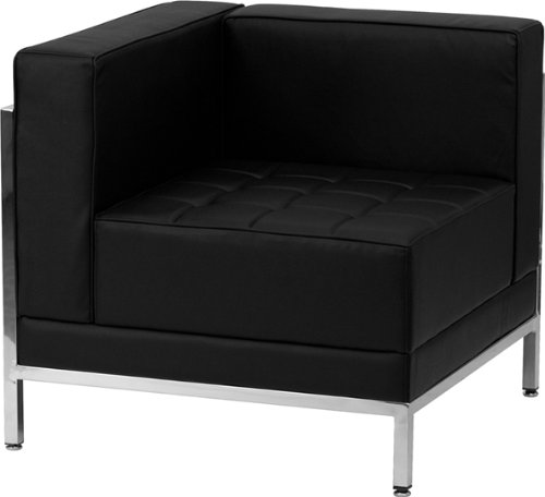 Flash Furniture Hercules Imagination Series Contemporary