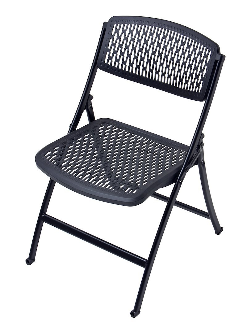 5 Best Stackable Chairs – Help save more space