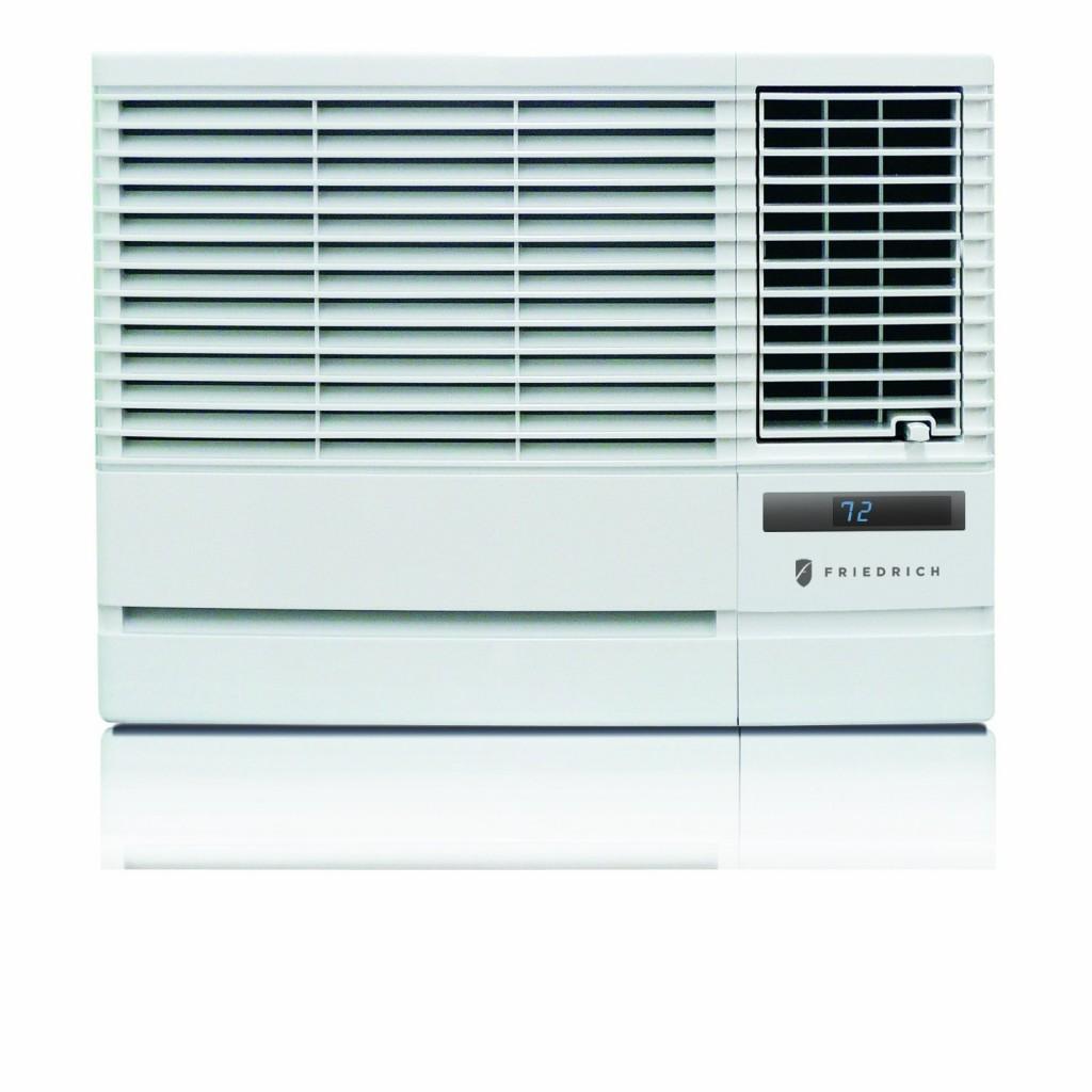 12000 btu – 115 volt – 10.8 EER Chill series room air conditioner #3C698F