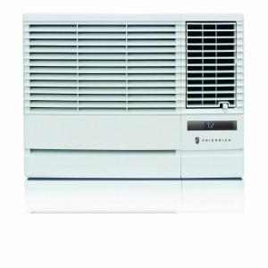 5 Best 15000 BTU Air Conditioner – Meet your big room needs.