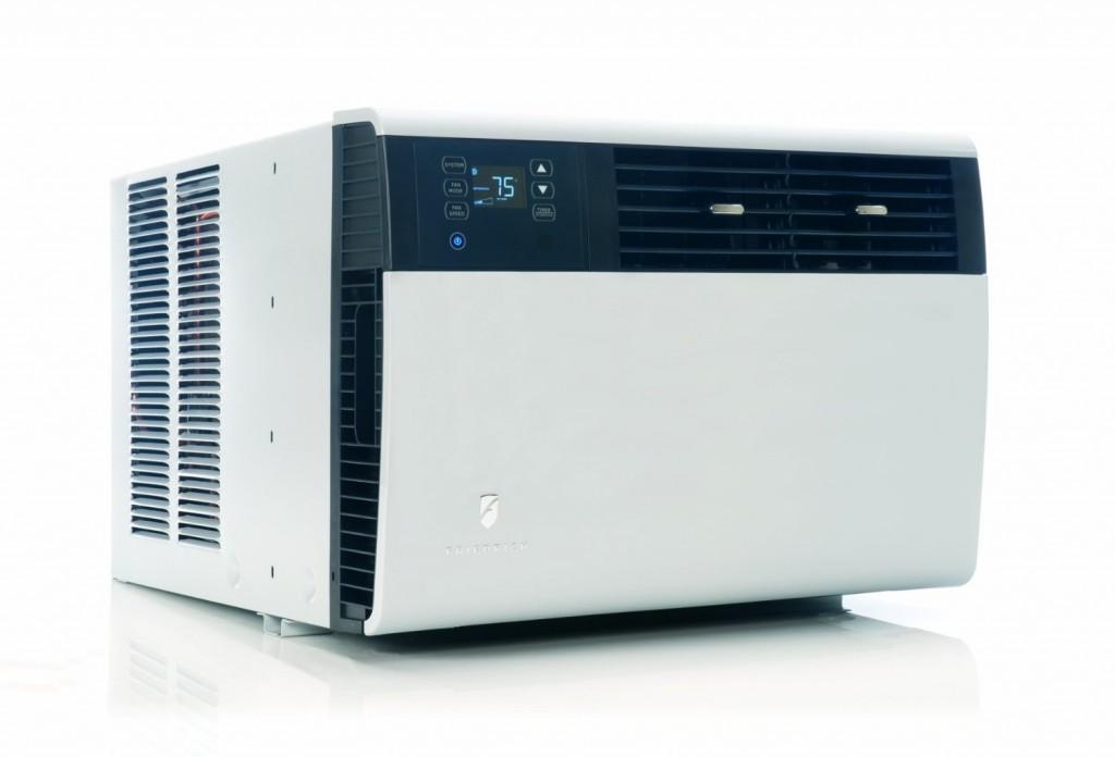 Friedrich SQ08N10 8,000 btu - 115 volt - 10.8 EER