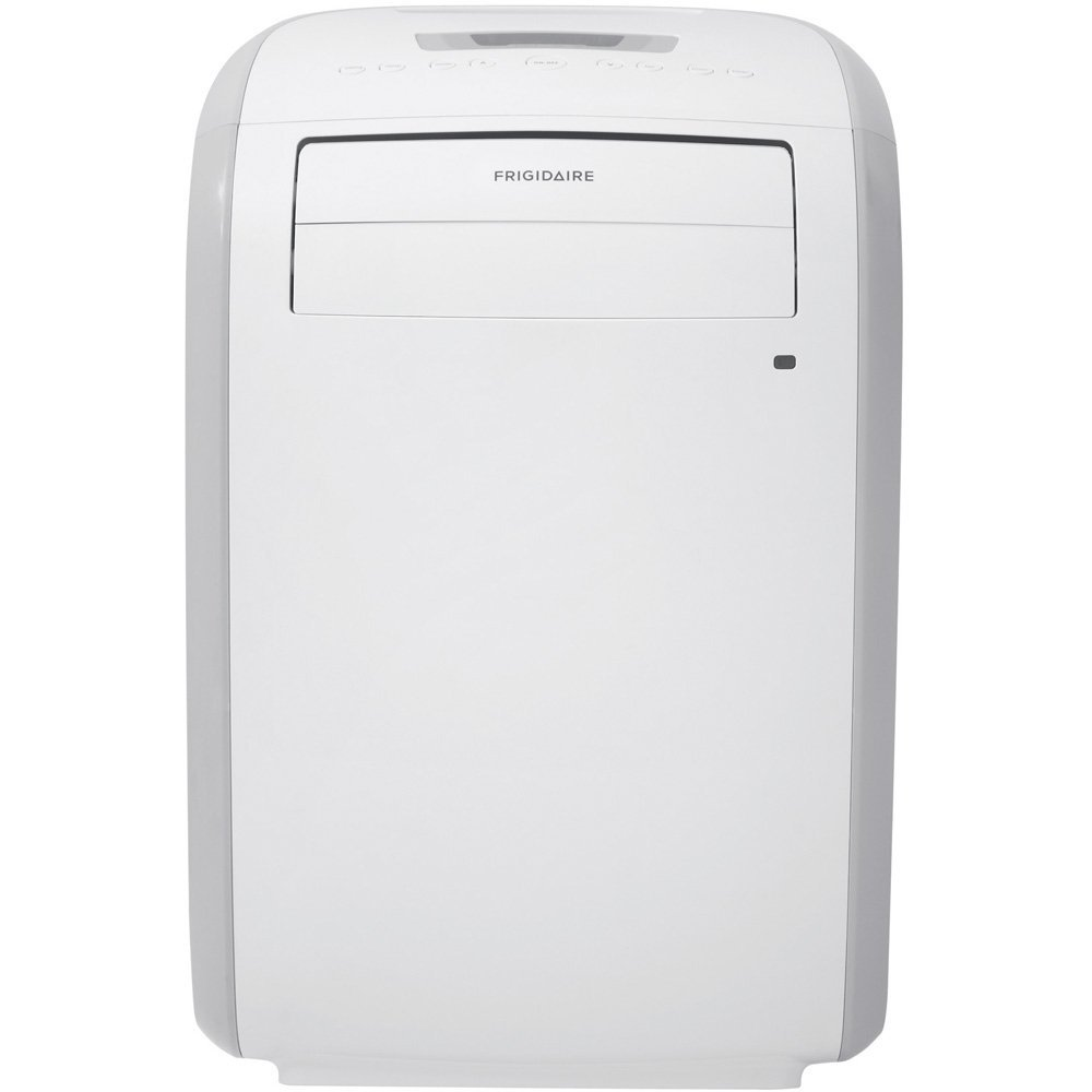 5 Best Free Standing Air Conditioners What You Are