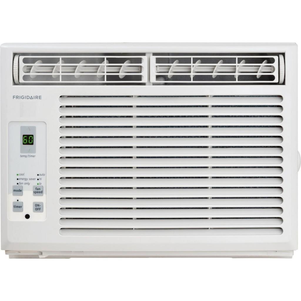 Best Frigidaire Air Conditioners – Ensure a comfortable live  #6E655D