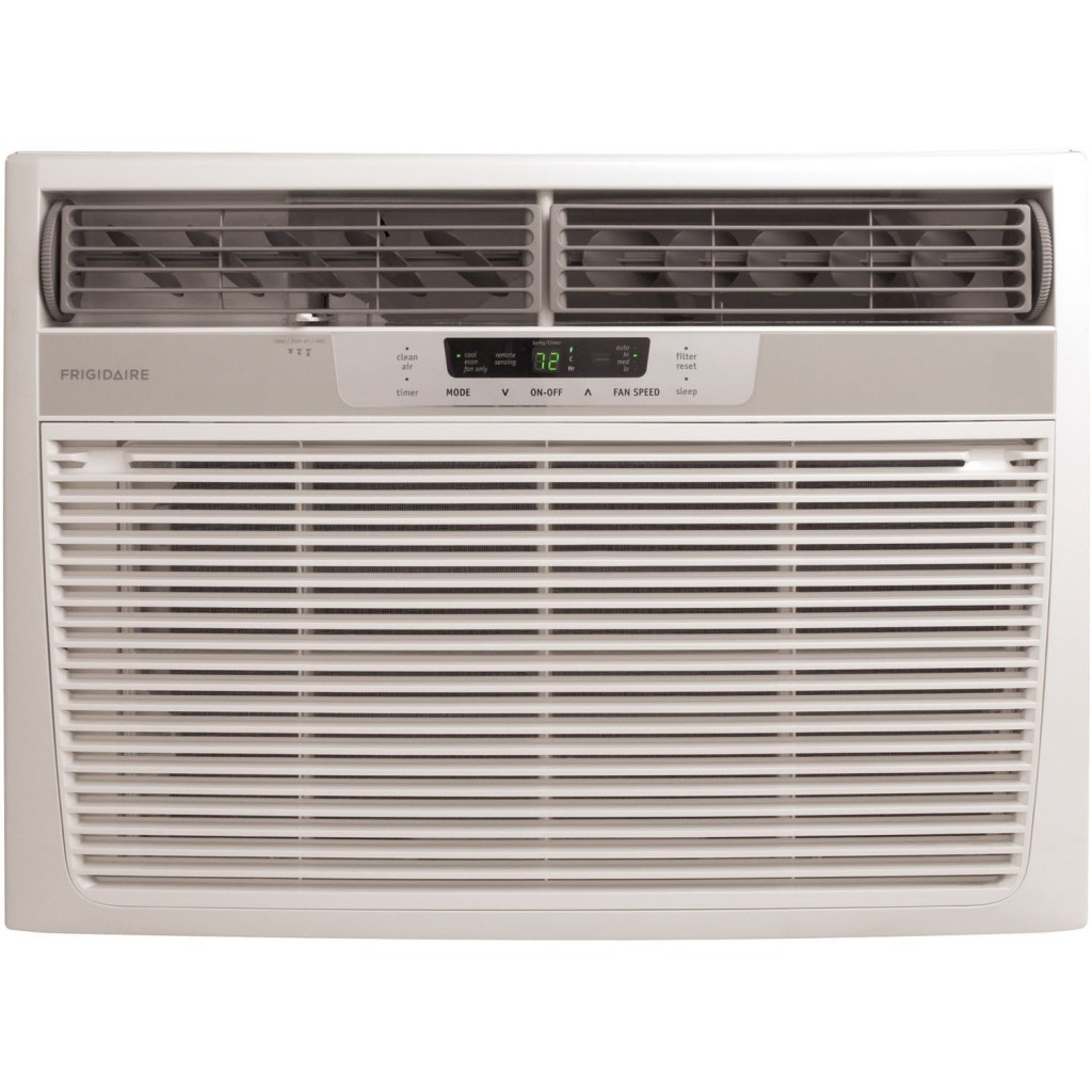 Best Friedrich Air Conditioners – You must know Friedrich Tool  #4B633C