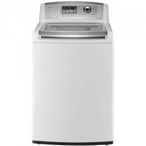 5 Best Top Load Washing Machine – Low price and high performance