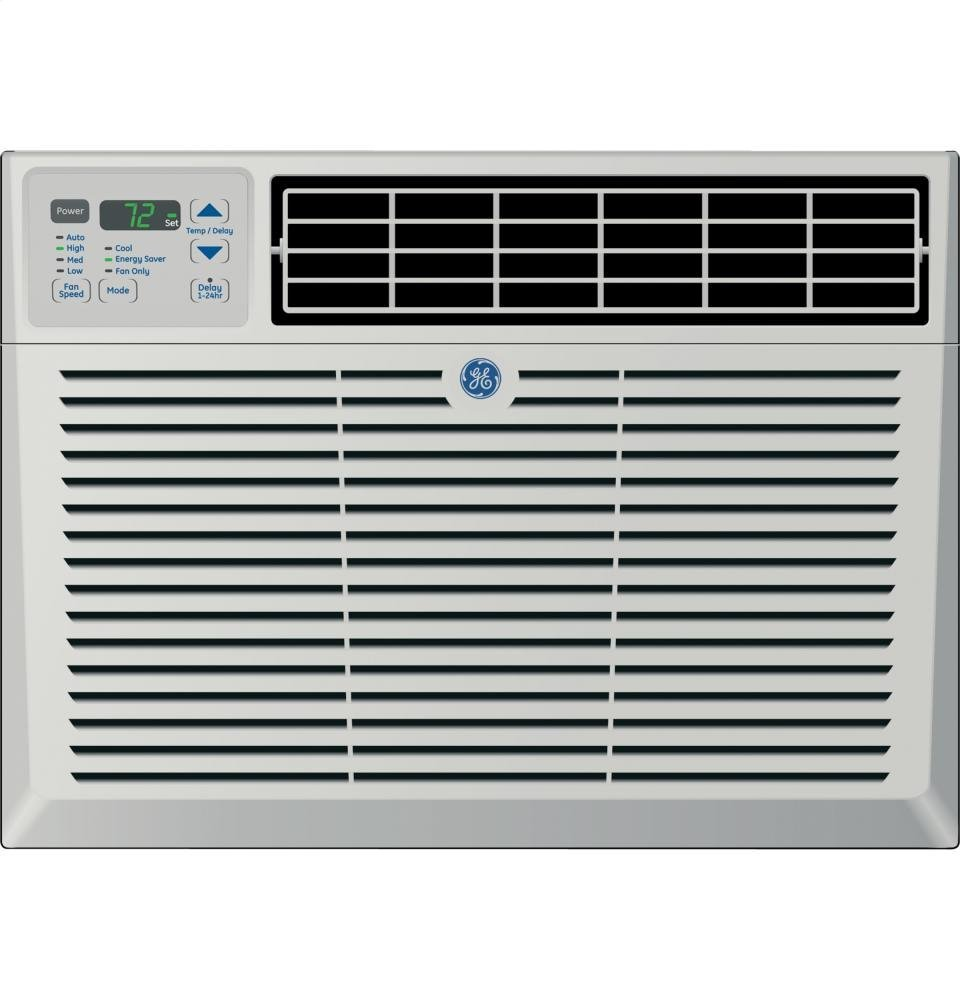 8000 Btu Ge Air Conditioner 5 Best GE Air Conditioner – Let you enjoy cool comfort ...