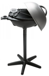 5 Best Electric Grill – Provide you with optimum grilling results