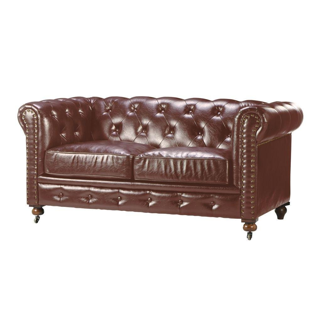 5 Best Chesterfield Sofas Increase More Magnanimous Sense For Your Living Room Tool Box