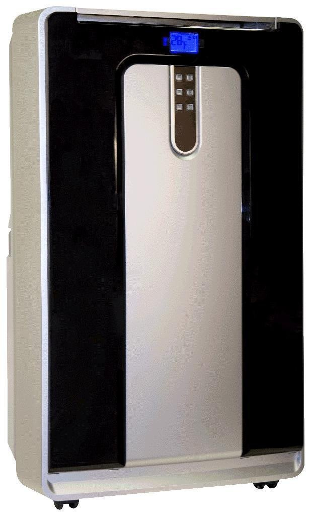 5 best haier commercial cool portable air conditioner for 1 5 ton window ac unit consumption per hour