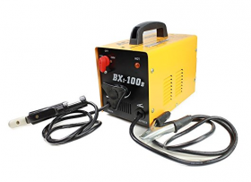 Hiltex 10910 Electric ARC Welding Machine