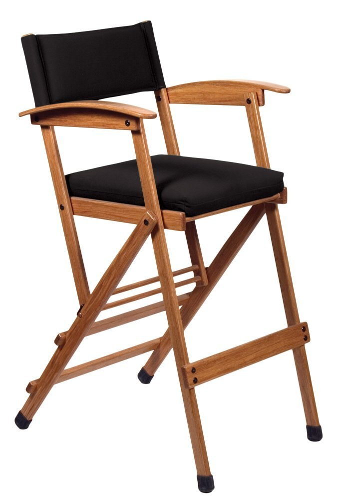 5 Best Directors Chairs Make You Enjoy Directing Tool Box
