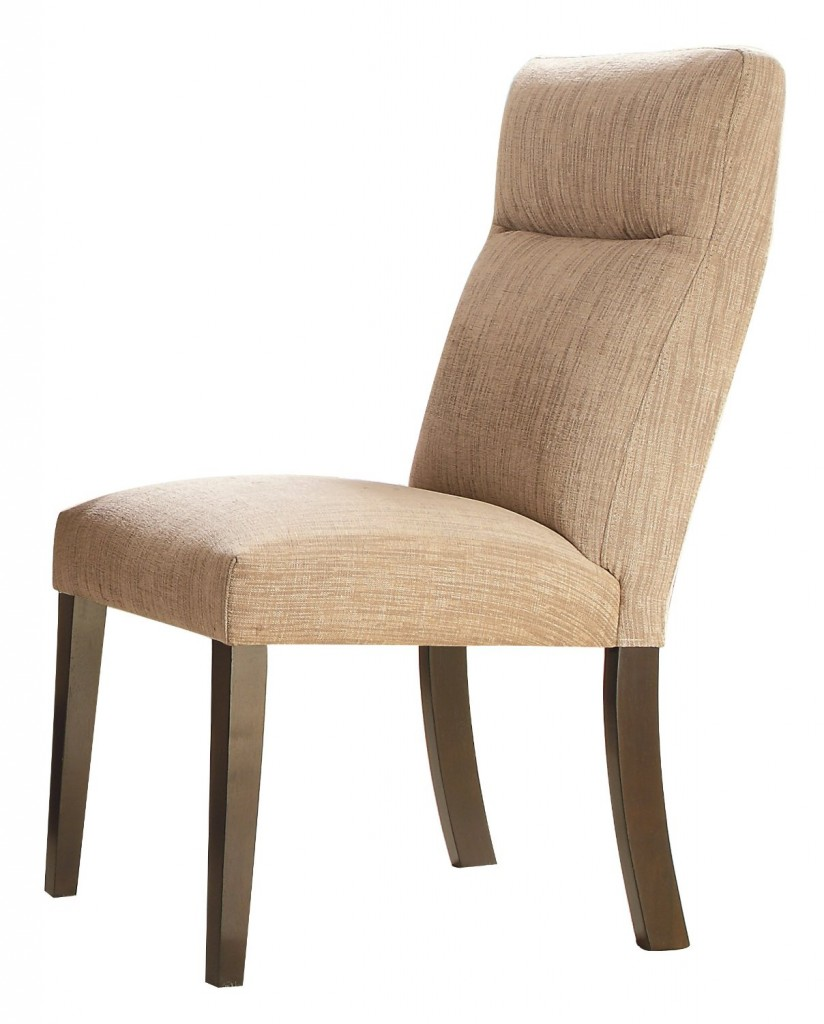 Best Upholstery Fabric For Dining Room Chairs: 5 Best Fabric Dining Chairs – So Comfortable