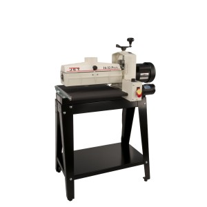 5 Best Drum Sander – Delivering powerful performance to get your sanding job done quickly