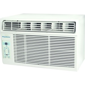 5 Best 10000 BTU Air Conditioner – Energy saver function and digital LED display