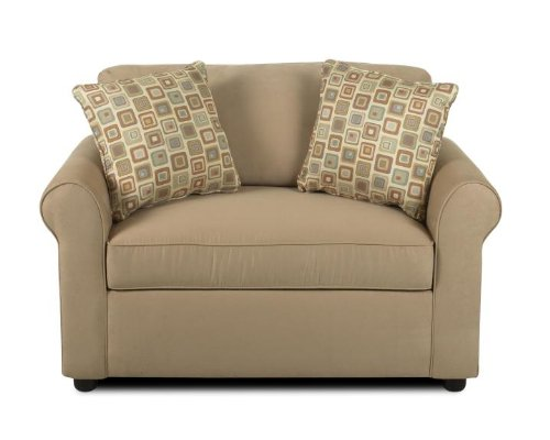 Couch Turns Into Bed Latest Italian Furniture Living In A