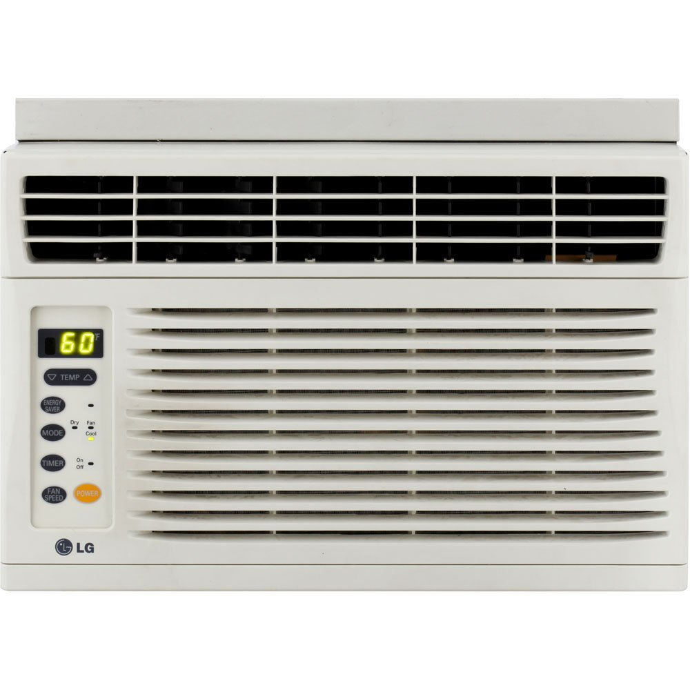 5 Best 6000 Btu Air Conditioner Providing You Cool And