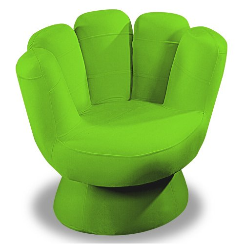 5 Best Funky Chairs – Give you a super fashion room