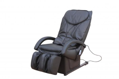 5 best electric recliner chairs a perfect massager for Shiatsu massage chair recliner