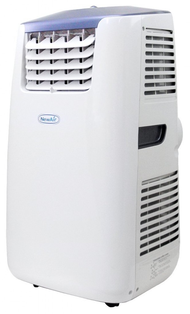 5 Best Energy Efficient Air Conditioners Save You Money
