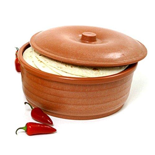 Norpro Tortilla Pancake Keeper