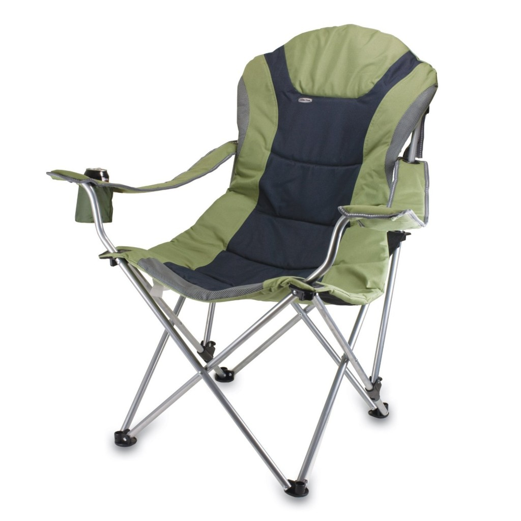 5 Best Camping Chairs – For a hiking or picnic | Tool Box