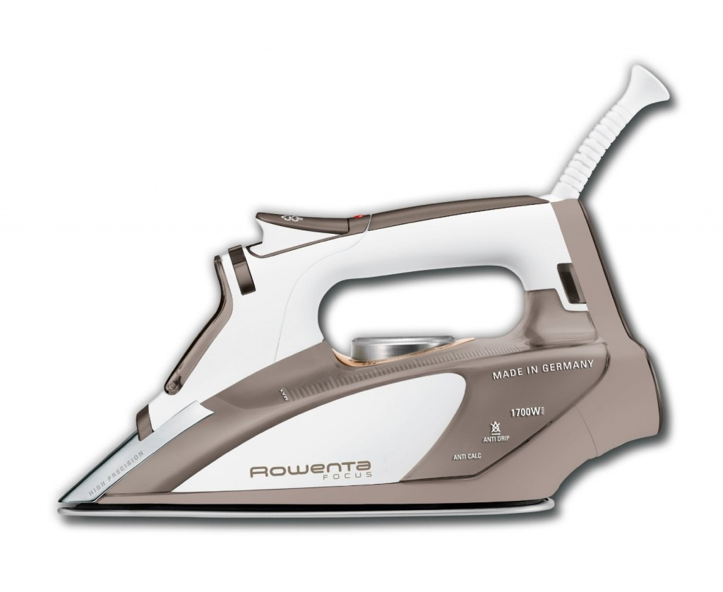Best Steam Iron For Clothes ~ Best steam irons keeping a better looking of your