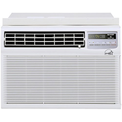 5 best energy efficient air conditioners save you money tool box. Black Bedroom Furniture Sets. Home Design Ideas