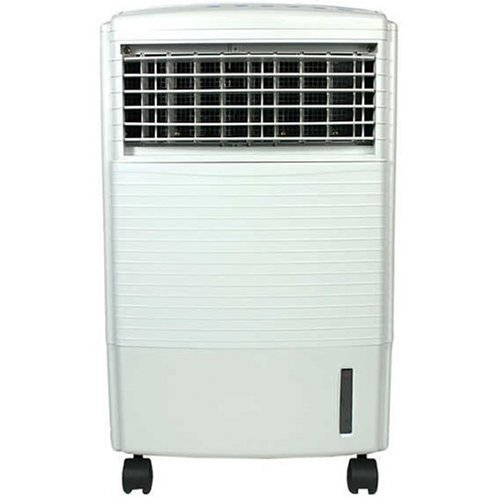 5 Best Single Room Air Conditioner Lightweight And