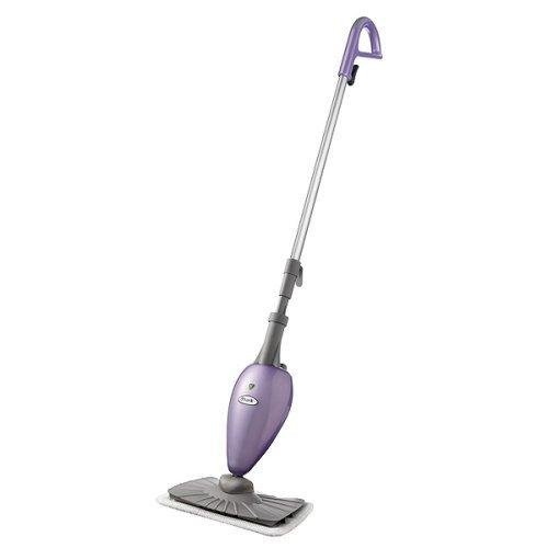 Shark Steam Mop, Electric, S3101