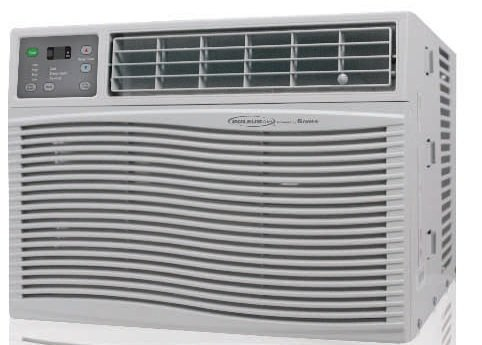 MOTEL STYLE HEATERS AIR CONDITIONERS