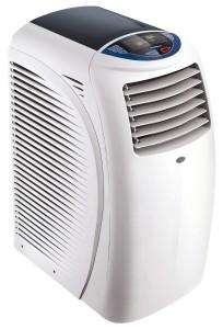 5 Best Soleus Air Conditioner – Environmentally