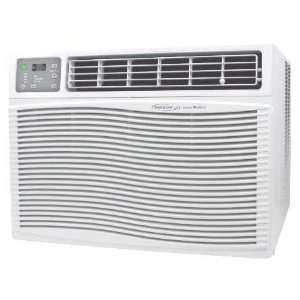Soleus SG-WAC-25HCE 24,500 BTU Window Air Conditioner