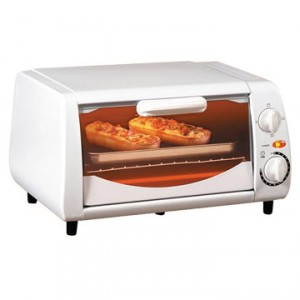 toaster oven marketing plan Policies & plans description this stainless-steel toaster oven cooking functions include: baking, broiling, toasting and keeping food warm the 60-minute precision timer features stay-on.